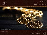 惠州康帝国际酒店