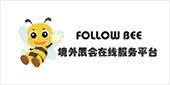 广州外展信息科技有限公司