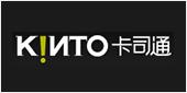 深圳市卡司通展览股份有限公司