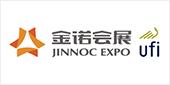 广州金诺展览有限公司